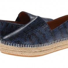 Pantofi femei 437 Steve Madden Pacificc | 100% originali | Livrare cca 10 zile lucratoare | Aducem pe comanda orice produs din SUA - Pantof dama