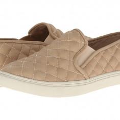 Pantofi sport femei 82 Steve Madden Ecentrcq | 100% originali | Livrare cca 10 zile lucratoare | Aducem pe comanda orice produs din SUA