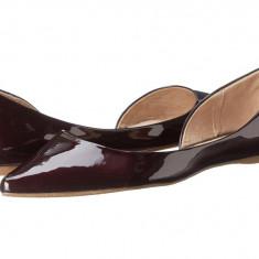 Pantofi femei 19 Steve Madden Elusion | 100% originali | Livrare cca 10 zile lucratoare | Aducem pe comanda orice produs din SUA - Balerini dama