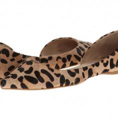 Pantofi femei 552 Steve Madden Elusion L | 100% originali | Livrare cca 10 zile lucratoare | Aducem pe comanda orice produs din SUA - Balerini dama