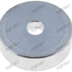 Magnet fix, neodim, 20x6mm, fixare cu surub, Elesa+Ganter - 050570