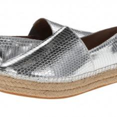 Pantofi femei 301 Steve Madden Pacificc | 100% originali | Livrare cca 10 zile lucratoare | Aducem pe comanda orice produs din SUA - Pantof dama