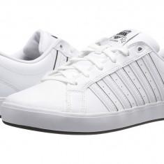 Pantofi sport femei 100 K-Swiss Gallen III™ | 100% original | Livrare cca 10 zile lucratoare | Aducem pe comanda orice produs din SUA - Adidasi dama