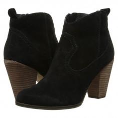 Boots femei 93 Steve Madden Plover | 100% originali | Livrare cca 10 zile lucratoare | Aducem pe comanda orice produs din SUA - Botine dama