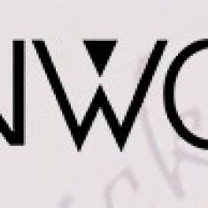 Kenwood_Sticker Auto_Tuning_CDEC-109-Dimensiune: 15 cm. X 2.7 cm. - Orice culoare, Orice dimensiune - Stickere tuning