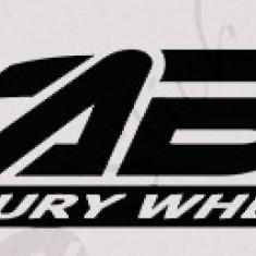 Abs_Sticker Auto_Tuning_CDEC-077-Dimensiune: 15 cm. X 3 cm. - Orice culoare, Orice dimensiune