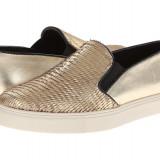 Pantofi sport femei 237 Steve Madden Ecentrcg | 100% originali | Livrare cca 10 zile lucratoare | Aducem pe comanda orice produs din SUA - Adidasi dama