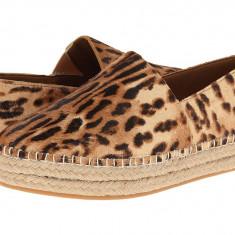 Pantofi femei 185 Steve Madden Pacificl | 100% originali | Livrare cca 10 zile lucratoare | Aducem pe comanda orice produs din SUA - Pantof dama
