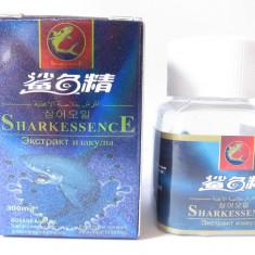 Esenta de Rechin - cel mai eficient Shark ! - Tratamente