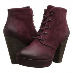 Boots femei 121 Steve Madden Raspy | 100% originali | Livrare cca 10 zile lucratoare | Aducem pe comanda orice produs din SUA - Botine dama