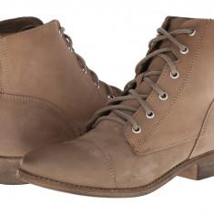 Boots femei 276 Steve Madden Exclusive - Resistt | 100% originali | Livrare cca 10 zile lucratoare | Aducem pe comanda orice produs din SUA - Ghete dama
