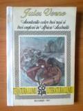 k2 Aventurile celor trei rusi si trei englezi in Africa Australa - Jules Verne