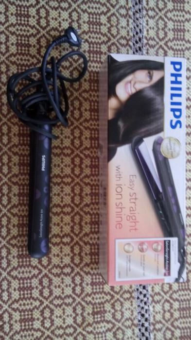 Placa de par Philips HP8310/00 cu garantie foto mare