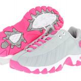 Pantofi sport femei 561 K-Swiss ST329™   100% original   Livrare cca 10 zile lucratoare   Aducem pe comanda orice produs din SUA - Adidasi dama
