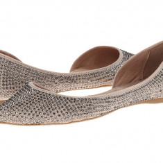 Pantofi femei 341 Steve Madden Elizza | 100% originali | Livrare cca 10 zile lucratoare | Aducem pe comanda orice produs din SUA - Balerini dama