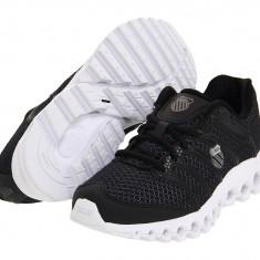 Pantofi sport femei 456 K-Swiss Tubes™ Run 100 | 100% original | Livrare cca 10 zile lucratoare | Aducem pe comanda orice produs din SUA - Adidasi dama