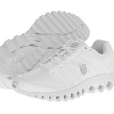 Pantofi sport femei 606 K-Swiss Tubes™ Run 100 | 100% original | Livrare cca 10 zile lucratoare | Aducem pe comanda orice produs din SUA - Adidasi dama