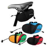 Port bagaj spatiu depozitare borseta pentru bicicleta + expediere gratuita Posta si Fan Courier - sell by Phonica