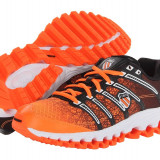 Pantofi sport femei 126 K-Swiss Tubes™ Run 100   100% original   Livrare cca 10 zile lucratoare   Aducem pe comanda orice produs din SUA - Adidasi dama