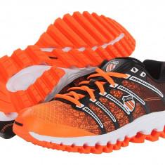 Pantofi sport femei 126 K-Swiss Tubes™ Run 100 | 100% original | Livrare cca 10 zile lucratoare | Aducem pe comanda orice produs din SUA - Adidasi dama