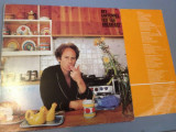 ART GARFUNKEL - FATE FOR BREAKFAST (1979 / CBS REC/ RFG ) - DISC VINIL/VINYL, Columbia