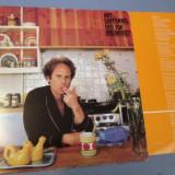 ART GARFUNKEL - FATE FOR BREAKFAST (1979 / CBS REC/ RFG ) - DISC VINIL/VINYL