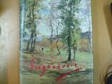 G. Movileanu Album Nicolae Grigorescu Bucuresti 1986 152 ilustratii alb - negru si color, Alta editura