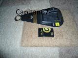 Acumulator Nokia BL-5CA, Alt model telefon Nokia, 900mAh/3,2Wh, 3,7 V