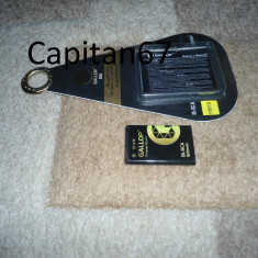 Acumulator Nokia BL-5CA, Li-ion, 3, 7 V, 900mAh/3, 2Wh