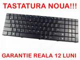Tastatura laptop Asus K61IC NOUA - GARANTIE 12 LUNI!