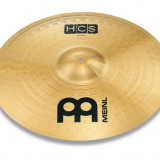 Meinl Cinel HCS16C 16 Crash