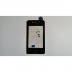 Touchscreen Digitizer Geam Sticla Allview A4 You ORIGINAL - Touchscreen telefon mobil