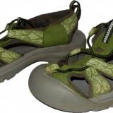 Sandale KEEN waterproof (36 spre 37) cod-347330