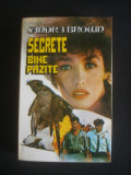 SANDRA BROWN - SECRETE BINE PAZITE