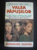 JACQUELINE SUSAN - VALEA PAPUSILOR