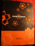 Catalog de instrumente Pescuit  -Sakura- Undite , momeli ..- 2010