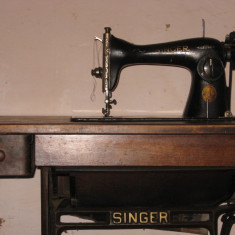 Vand masina de cusut Singer seria EB757336