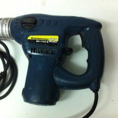 Ciocan Rotopercurator Marca Bohrhammer BH 1100B - Rotopercutor
