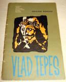 VLAD TEPES - Grigore Popescu, Alta editura