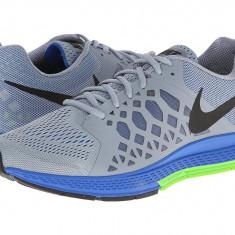 Pantofi sport barbati 601 Nike Zoom Pegasus 31 | Produs 100% original | Livrare cca 10 zile lucratoare | Aducem pe comanda orice produs din SUA - Adidasi barbati