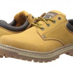 Pantofi sport barbati 381 SKECHERS Tom Cats Serven | 100% originali | Livrare cca 10 zile lucratoare | Aducem pe comanda orice produs din SUA - Adidasi barbati
