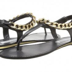 Sandale femei 246 Steve Madden Hottstuf | 100% originali | Livrare cca 10 zile lucratoare | Aducem pe comanda orice produs din SUA - Sandale dama
