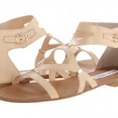 Sandale femei 391 Steve Madden Comma | 100% originali | Livrare cca 10 zile lucratoare | Aducem pe comanda orice produs din SUA - Sandale dama