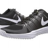 Pantofi sport barbati 36 Nike Lunar TR1 | Produs 100% original | Livrare cca 10 zile lucratoare | Aducem pe comanda orice produs din SUA - Adidasi barbati