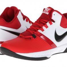 Pantofi sport barbati 349 Nike Air Visi Pro V | Produs 100% original | Livrare cca 10 zile lucratoare | Aducem pe comanda orice produs din SUA - Adidasi barbati