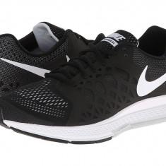 Pantofi sport barbati 518 Nike Zoom Pegasus 31 | Produs 100% original | Livrare cca 10 zile lucratoare | Aducem pe comanda orice produs din SUA - Adidasi barbati