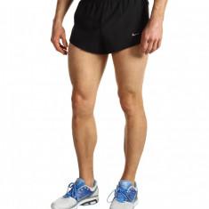 Short barbati 194 Nike Fundamental 2 Split Short | Produs 100% original | Livrare cca 10 zile lucratoare | Aducem pe comanda orice produs din SUA - Bermude barbati
