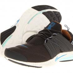 Pantofi sport barbati 566 Nike Lunar Presto | Produs 100% original | Livrare cca 10 zile lucratoare | Aducem pe comanda orice produs din SUA - Adidasi barbati