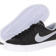 Pantofi sport barbati 142 Nike Match Supreme | Produs 100% original | Livrare cca 10 zile lucratoare | Aducem pe comanda orice produs din SUA - Adidasi barbati