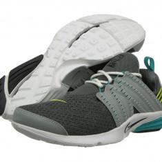 Pantofi sport barbati 560 Nike Lunar Presto | Produs 100% original | Livrare cca 10 zile lucratoare | Aducem pe comanda orice produs din SUA - Adidasi barbati